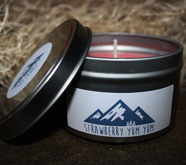 strawberryshortcake-single