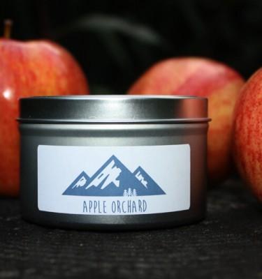 apple-single