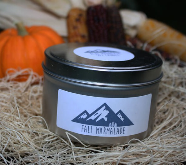fall-single