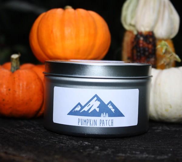 pumpkinpatch-single